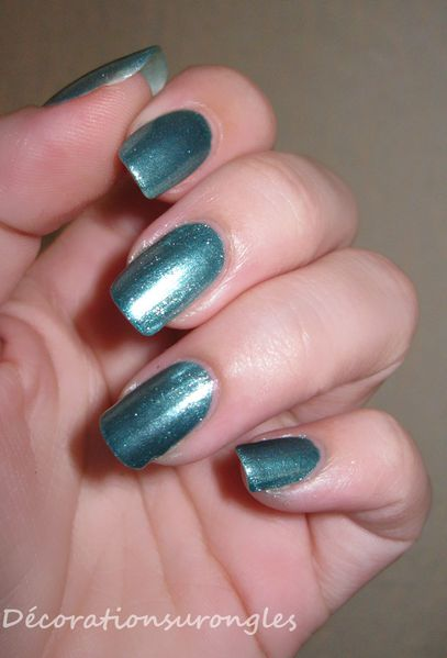 vernis-ongles-gio-giovanni-99-swatch.jpg