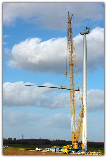 Eoliennes-2013 8202