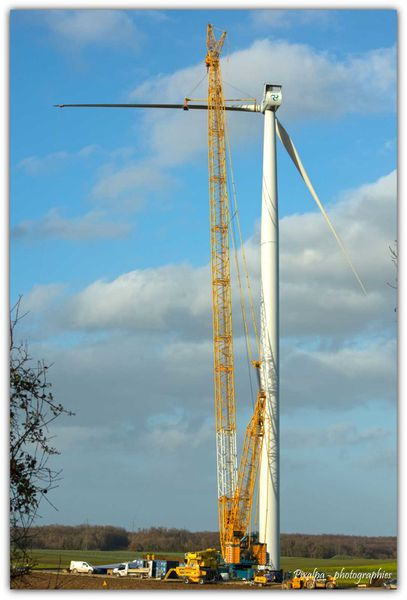 Eoliennes-2013 8227