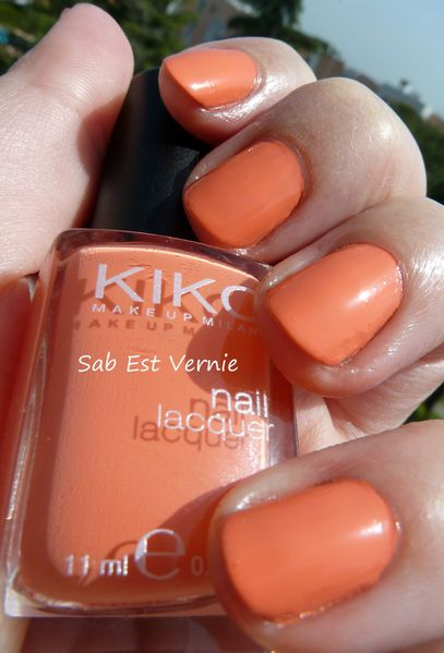 Swatch-kiko-358-Peach-rose.jpg
