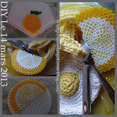 citron-lemon-HAMA-beads.jpg