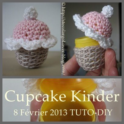 cupcake-au-crochet-kinder-tuto.jpg