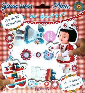 Joue-avec-Gabin-a-la-Formule-1--Joue-avec-Nina-au-copie-3.JPG