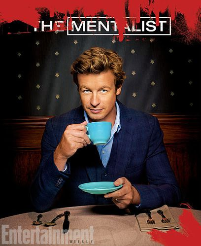 -The-Mentalist-season-6-Poster-the-mentalist-35717802-500-6.jpg