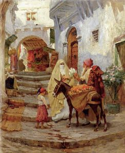 bridgman_frederick_arthur_the_orange_seller.jpg