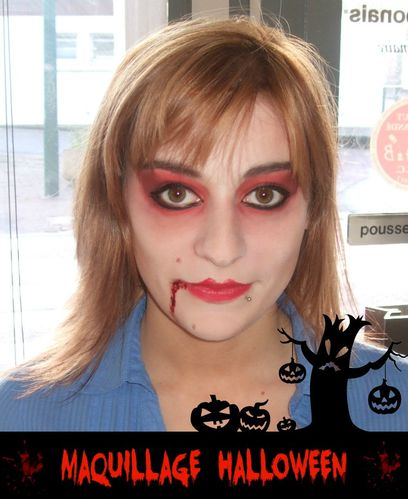 MAQUILLAGE-HALLOWEEN2.jpg