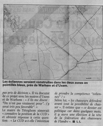 article-chasse-2--aout-2012--120.jpg