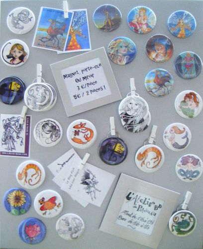 badges-expo 002 (Copier)