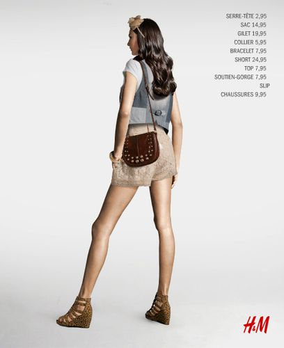 HM-fashion-studio(2)