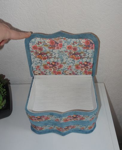 commode Ginette2