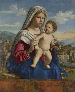 cima-da-conegliano-virgin-child-NG634-fm.jpg