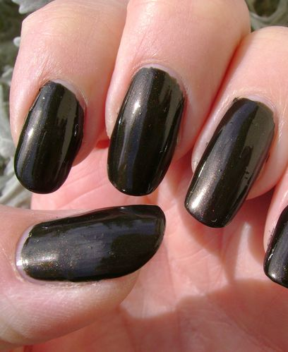 Noir doré 3