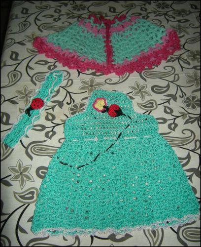 cal-layette-coccinelle.JPG