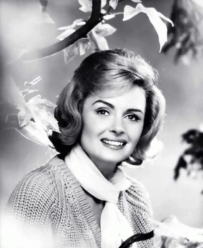 DONNA REED-04