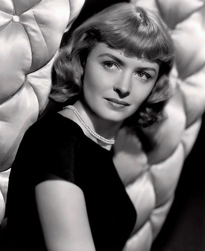 DONNA REED-44