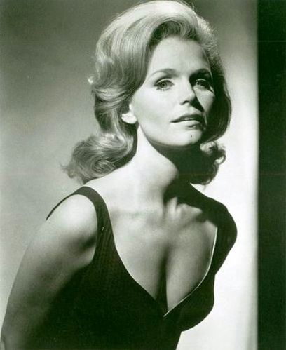 LEE REMICK-32