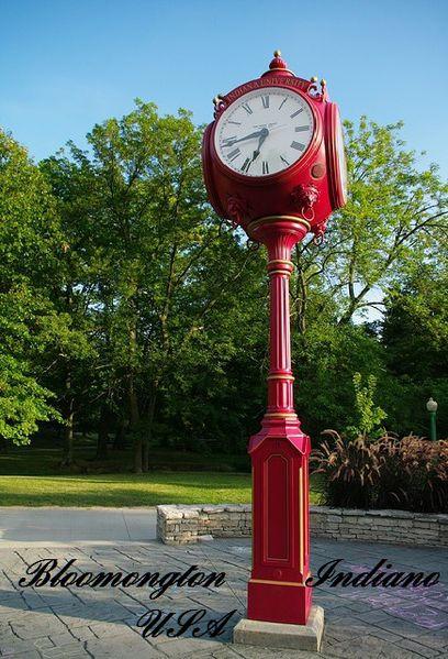 Horloges-des-rues-USA.jpg
