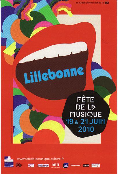 Fete-de-la-musique-2010 0003