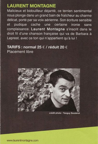 Laurent-Montagne--2011 0002