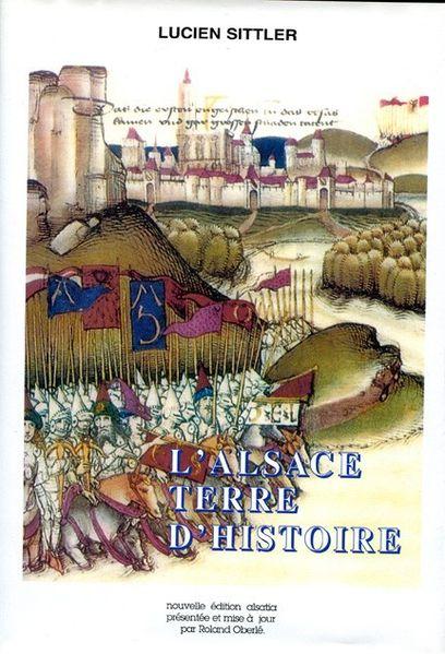 Alsace-Sittler.jpg
