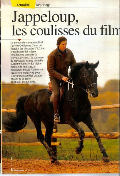 guillaume-canet-Seabiscuit.jpg