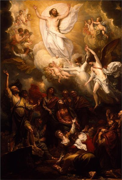 Benjamin-West-Ascension-1801-parousie.over-blog.fr.jpg