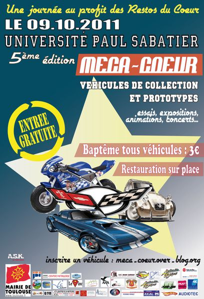affiche-mecacoeur-2011correctionghione.jpg