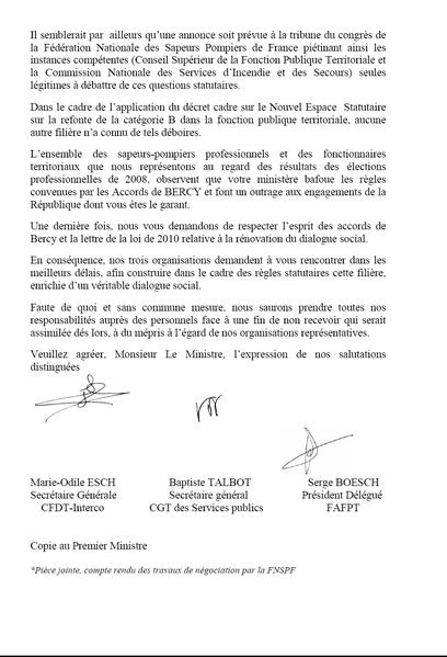 courrier-au-ministre2.PNG
