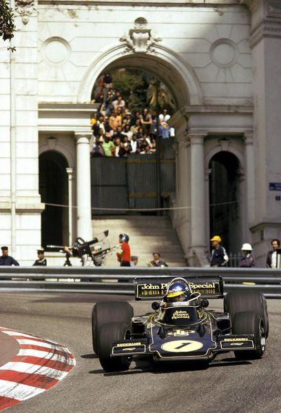 lotus_72E_1974_ronnie_peterson__monaco_1974.jpg