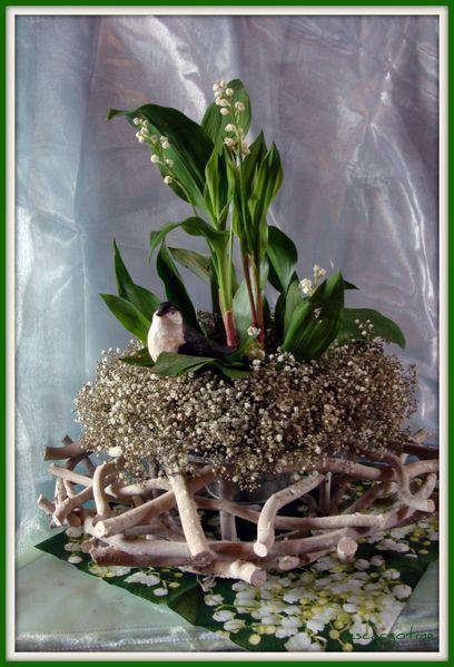 2011-05-02-bouquet-d-accueil---composition-muguet-010.jpg