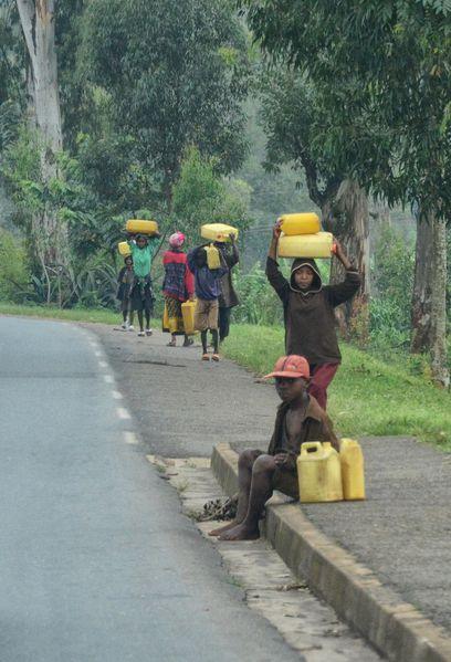 Rwanda-DSC 8511 blog rwanda route