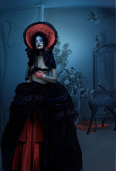 20101004_blue_room_by_natalieshau-510x749.jpg