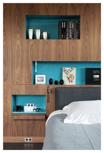 tete de lit bis a part a. Black Bedroom Furniture Sets. Home Design Ideas