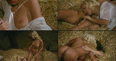 Brigitte-Lahaie---Pascale-Vital.jpg