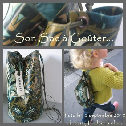 sac go&#xFB;ter maternelle patron