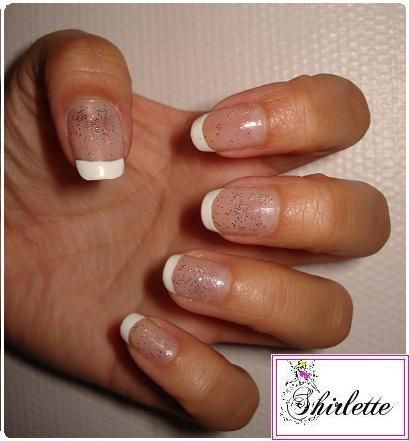 nAIL-ART-64-FRENCH-1.jpg