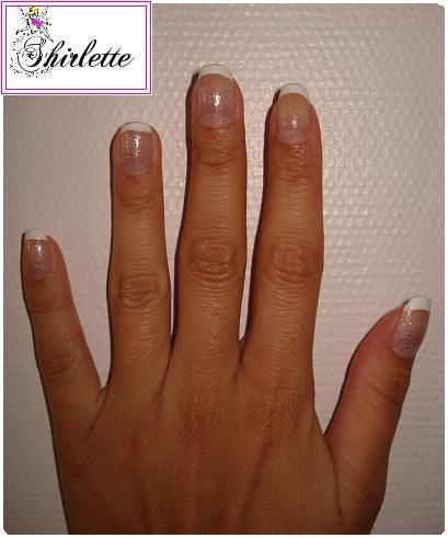 nAIL-ART-64-FRENCH.jpg