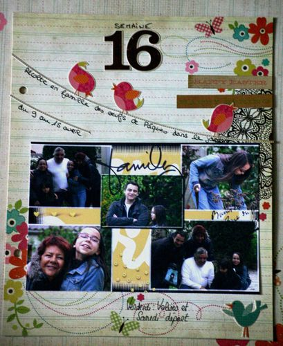 Project-life2012 4448
