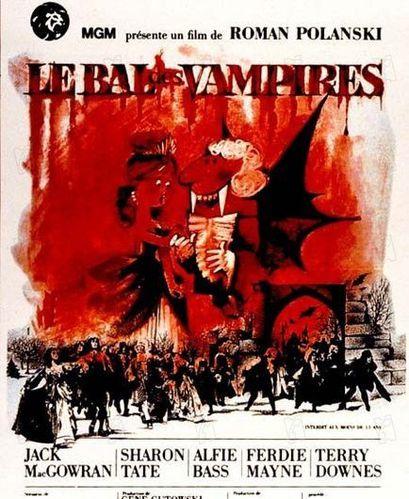 le-bal-des-vampires-greg-hocfell.jpg