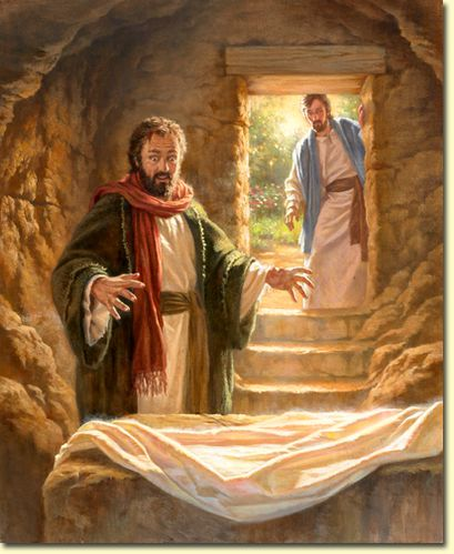 the-empty-tomb-jesus-resurrection.jpg
