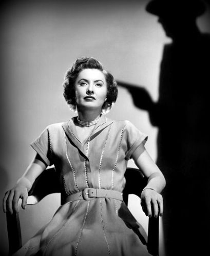STANWYCK (3)