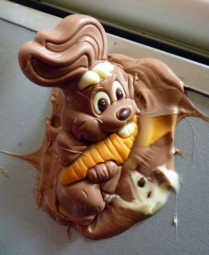 chocolat-de-paques-.JPG
