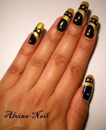 concours-nail-art--73-2-Alvina-Nail.png