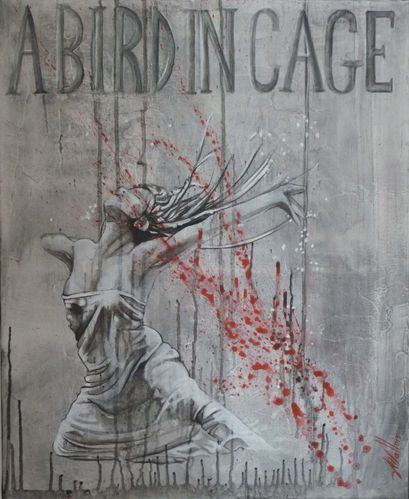 a-bird-in-cage-50X61cm-2010-.jpg