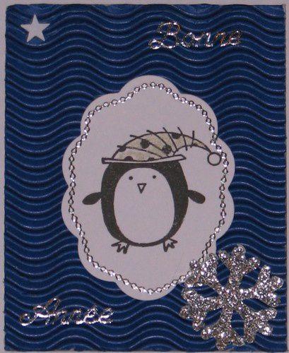 Mini-cartes-7712.JPG