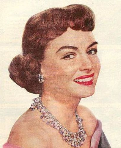 DONNA REED-13