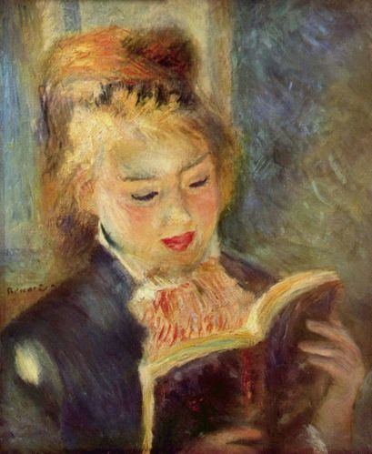 Pierre-Auguste Renoir 067