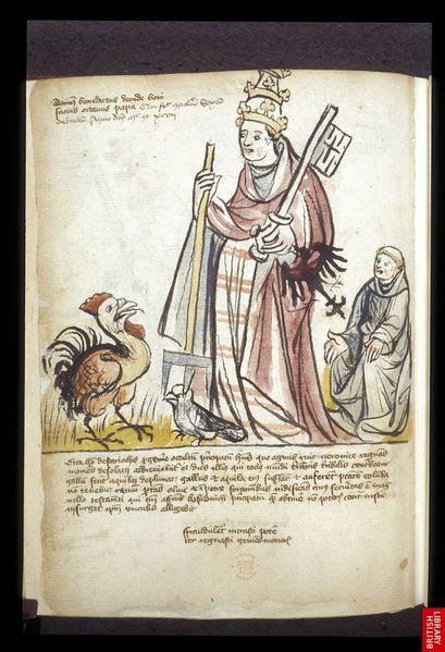 chronica-pontificum-et-imperatorum-7-allemagne.jpg