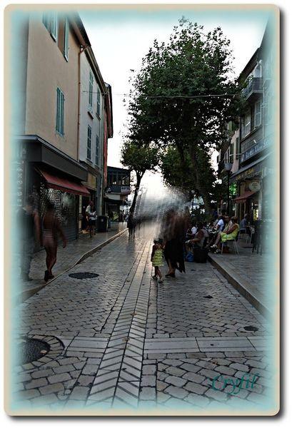 Cassis-septembre-2012-3.jpeg