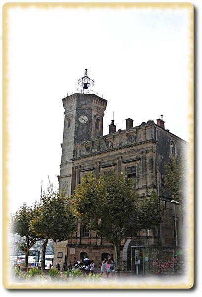 La-Ciotat-septembre-2012-8.jpeg